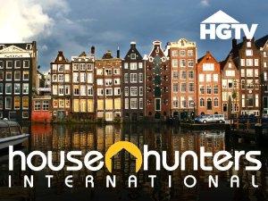 cork-ireland-house-hunters-international-hgtv